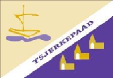 logo tsjerkepaed