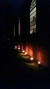 kerstnacht kerkdienst 1 a