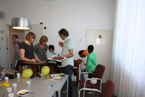 img_8614-a