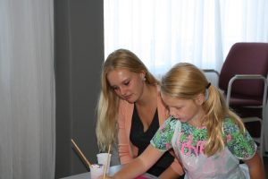 img_8622-a