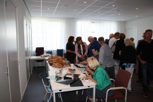 img_8623-a