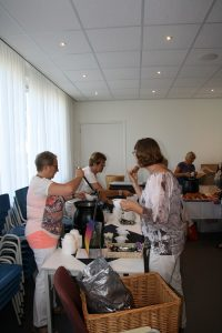 img_8625-a